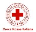 croce rossa.jpg